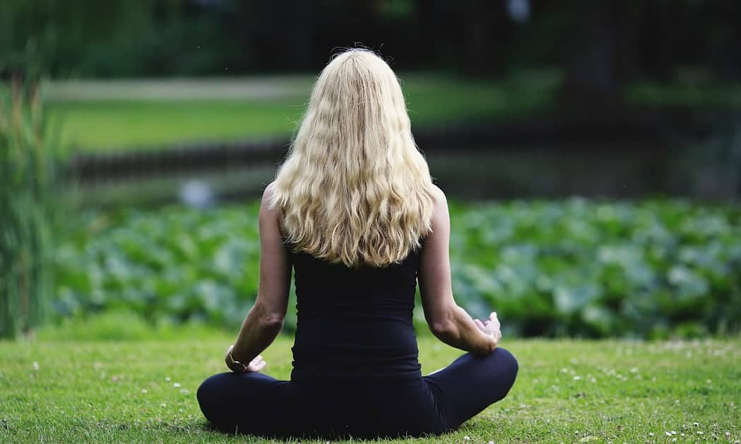 3 Simple Ways to Practice Mindfulness Starting Today! 1