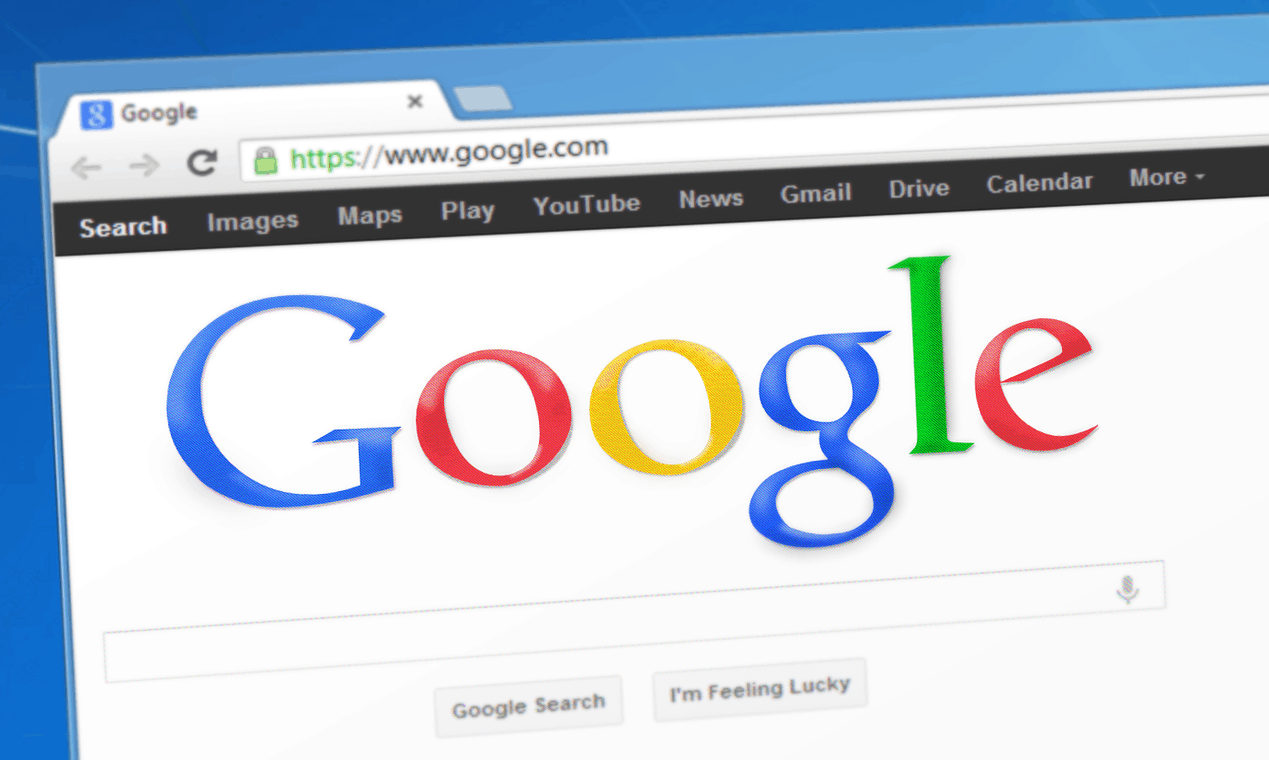 Google Chrome Life Hacks That Are Worth Using 5
