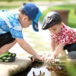 Five Ways to Encourage Your Kids to Be Physically Active 2