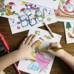 Jazz Up Your Homeschooling Approach: 3 Smart Tactics 2