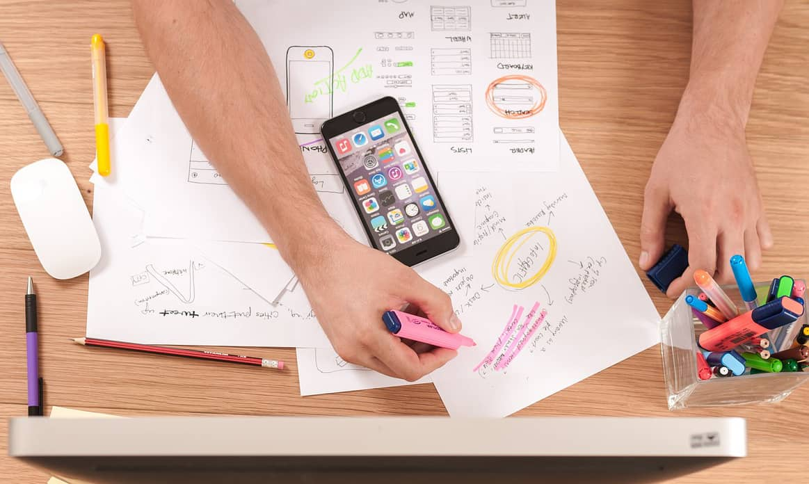 11 Best Apps For Business Owners 3