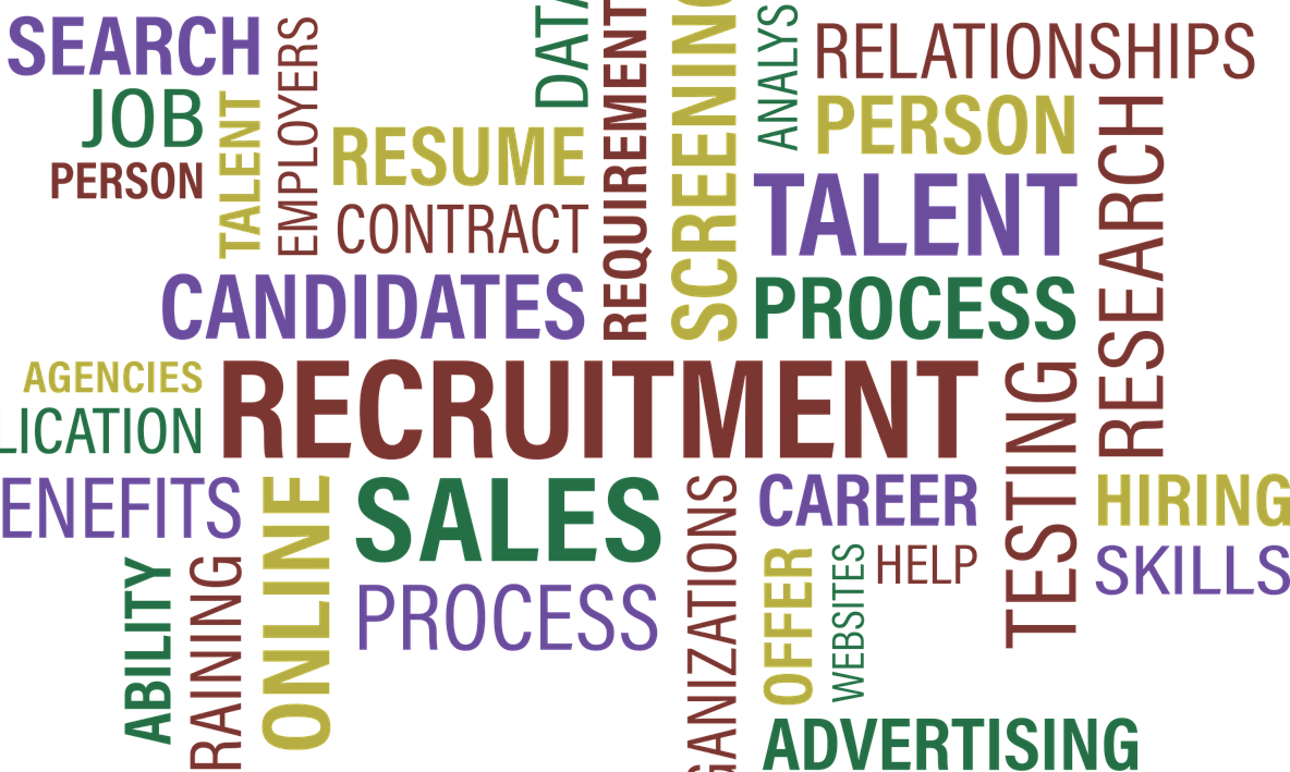 Resume Boosting Tips to Land a Job Even Quicker 1