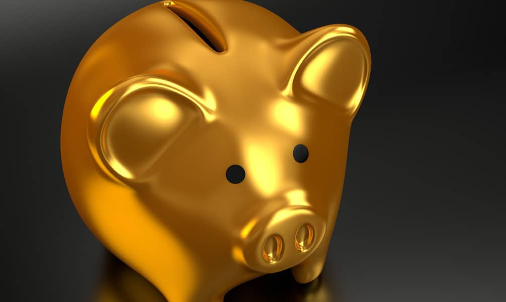 How to Improve Your Money Management Skills 4