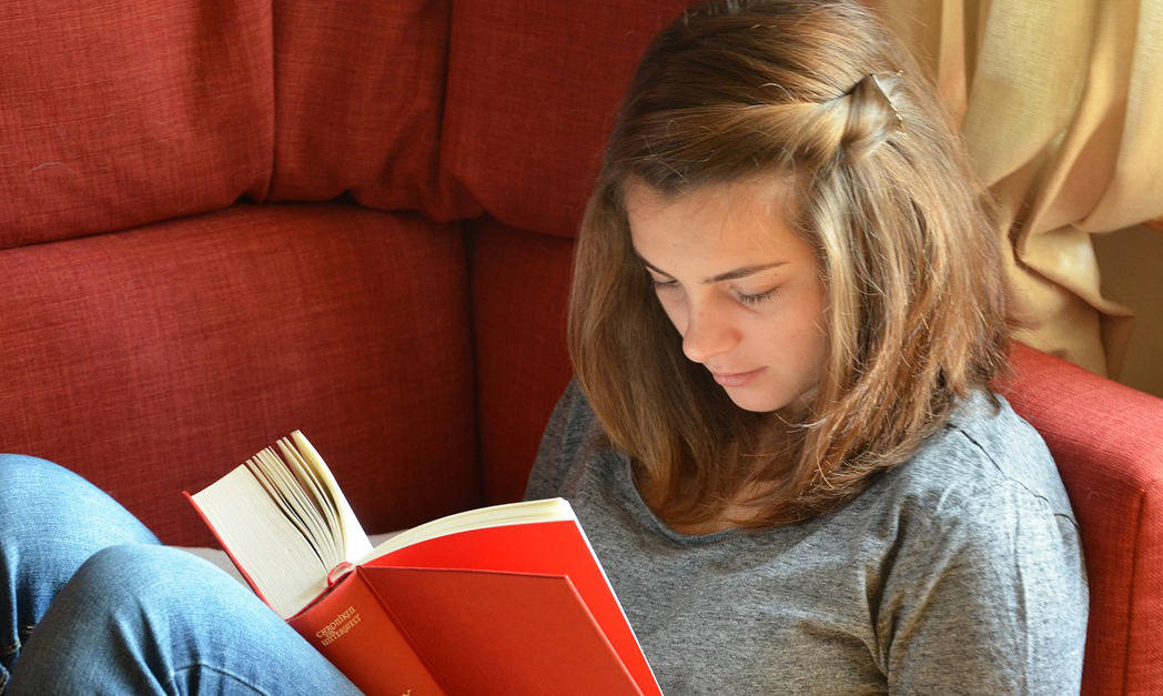 Schooled or Homeschooled: Top Ten Ways to Teach Your Child Outside of The Curriculum 1