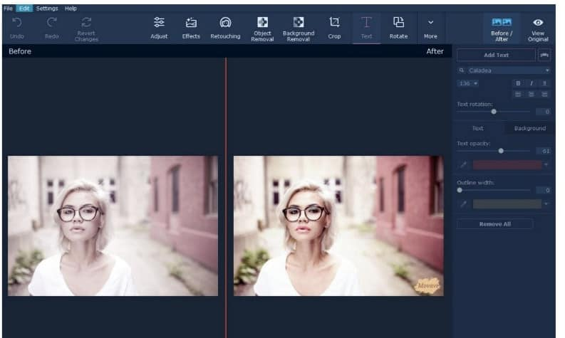Take your photo editing to the next level. Check out this program that may be a game changer for you.