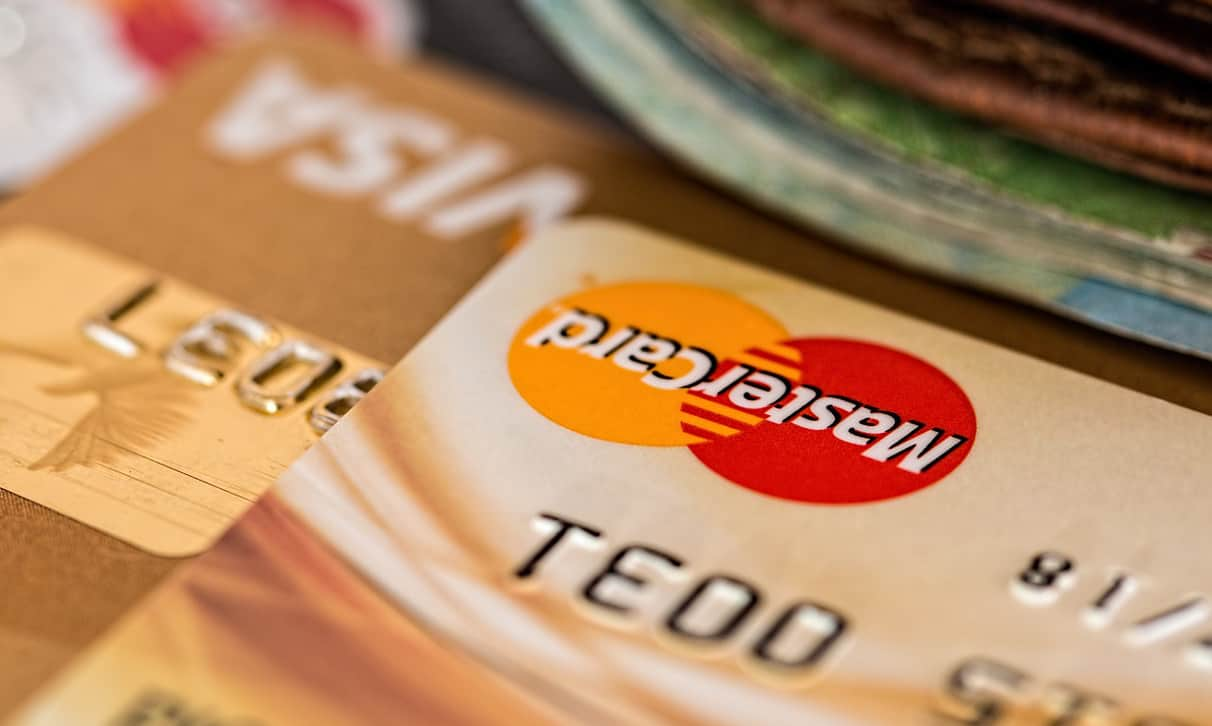 4 Personal Debt Solutions: Which One Will Suit You? 3