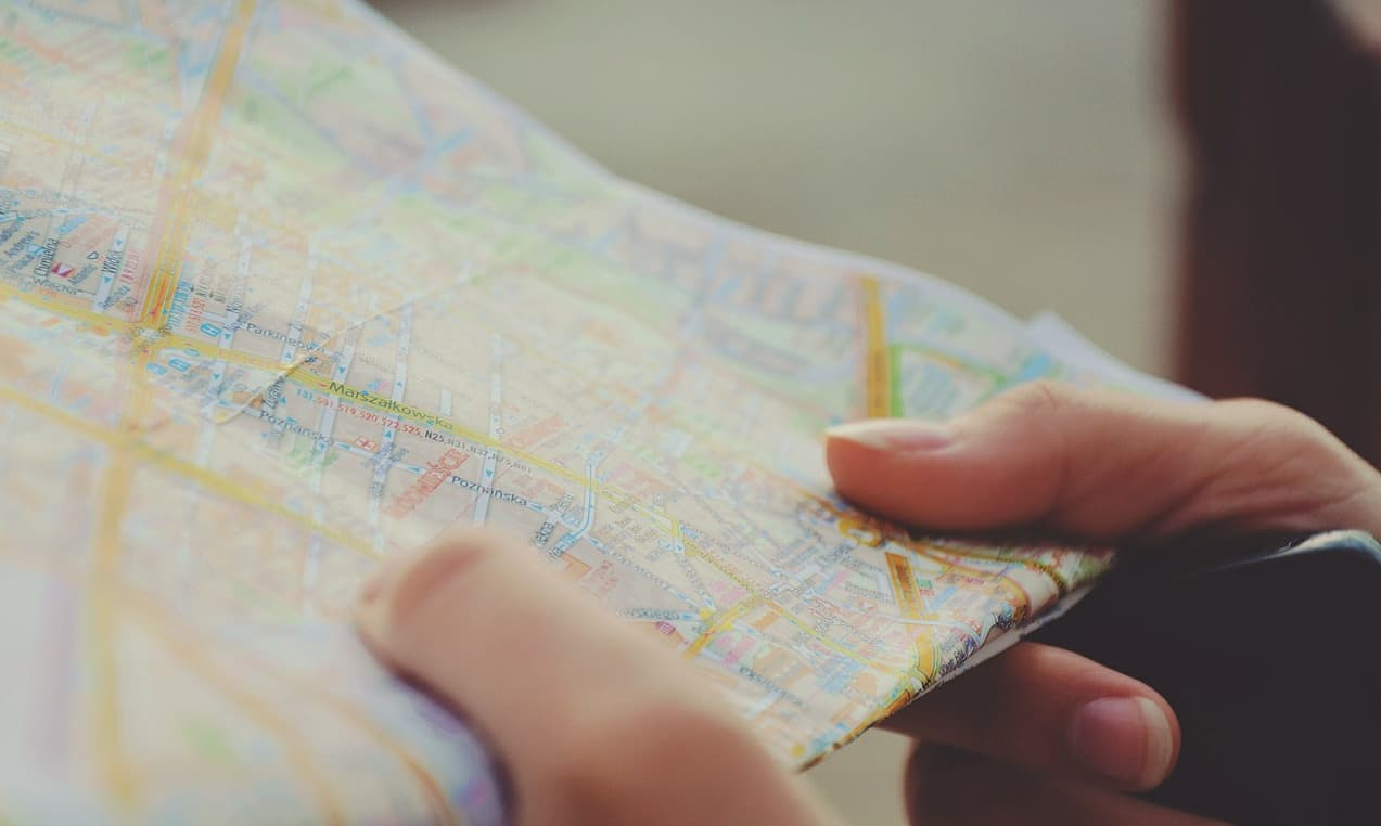 How to Homeschool Your Kids While Traveling 8