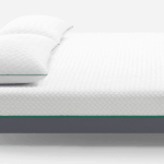 Are Foam Mattresses Healthy To Sleep On?