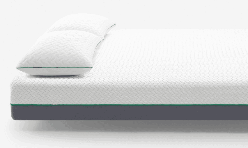 Foam mattresses are the rave right now. Are they healthy for you? Read this post to find out.