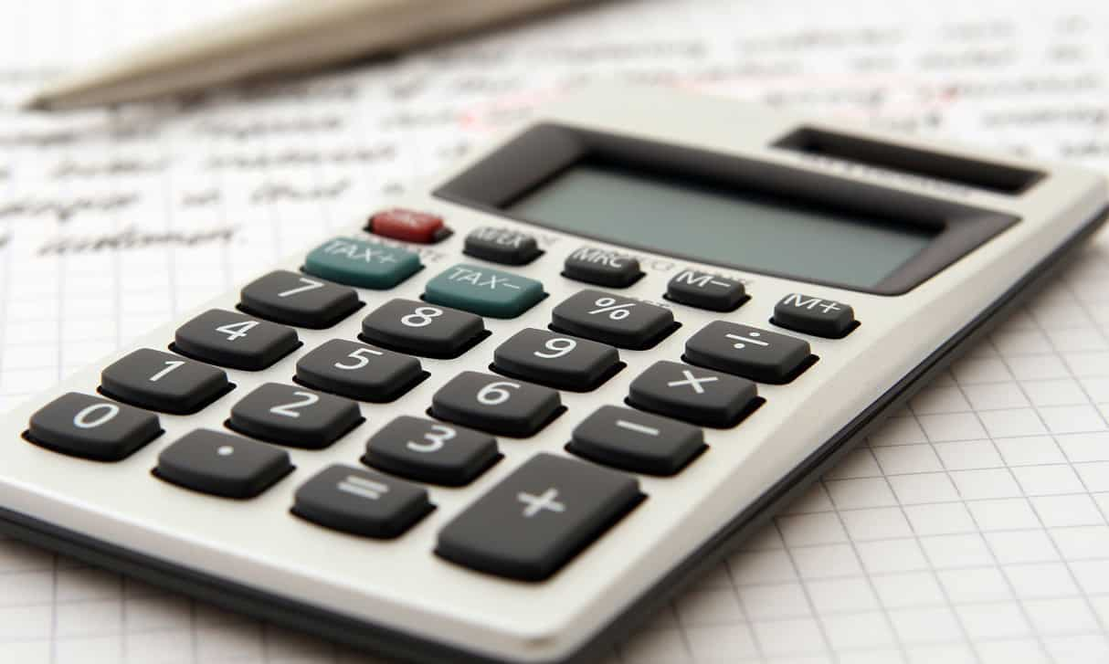 There are times in many of our lives that we have to solve cash flow issues rather quickly. Here are three ways to solve the problem quickly!