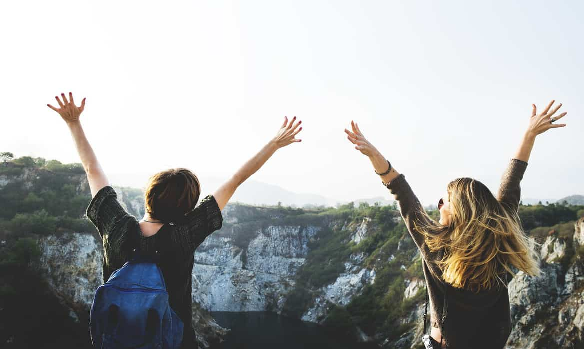 The Gap Year Dilemma: Why Parents Should Get On Board 2