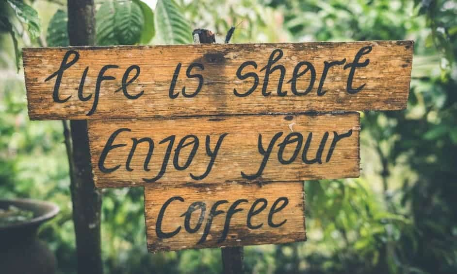 There are so many factors that go into making the perfect cup of coffee. Here are some quality tips to help you do that. What would you add to this list?