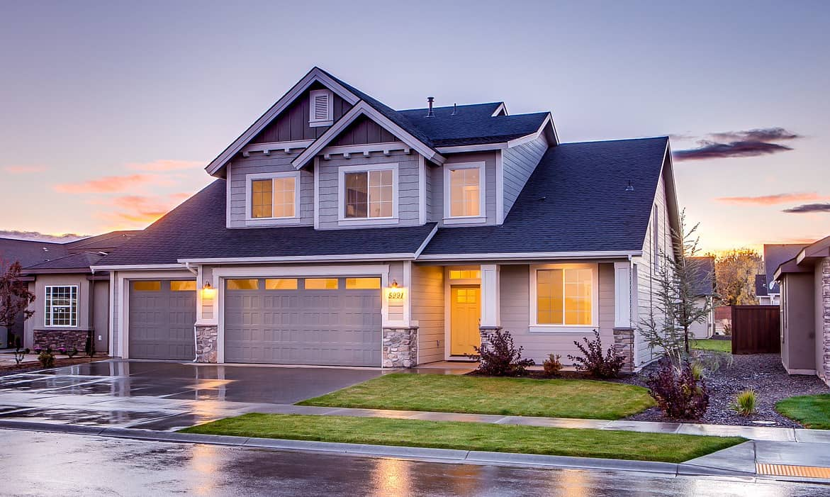 Home is where we relax! If you want the safest home possible, no matter who you are, you're going to need to consider the following tips: