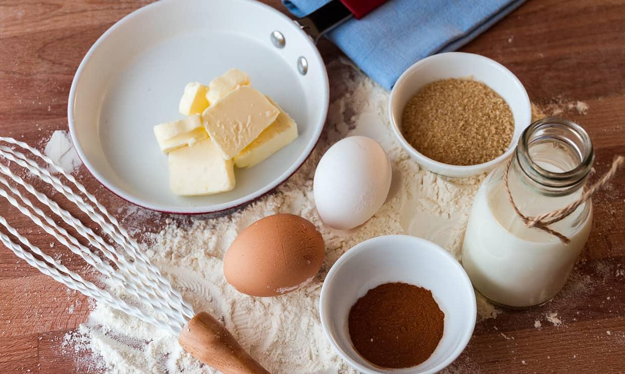 12 Hacks for Baking the Best Cookies 4