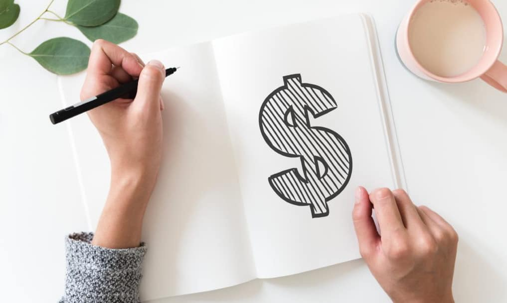 When it comes to managing your finances effectively, these ways to manage your money more efficiently will help you. Learn these steps here!