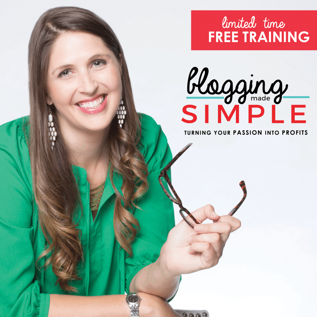Top Blogging Courses by Professional Bloggers 2