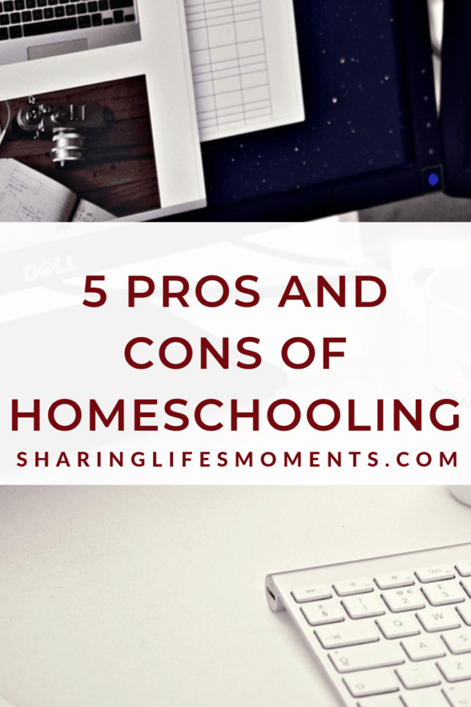 I'm sharing with you how I handle the homeschool routines and schedules in our lives after six years of experience. Which of these methods do you use?