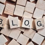 There are tons of blogging courses available all over the web. I've invested in MANY of them. These are my top blogging courses by professional bloggers!