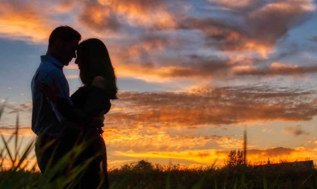 3 Rites Of Passage In Any Relationship 1