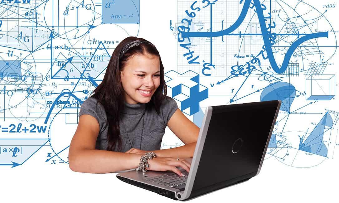 Jazz Up Your Homeschooling Approach: 3 Smart Tactics 1