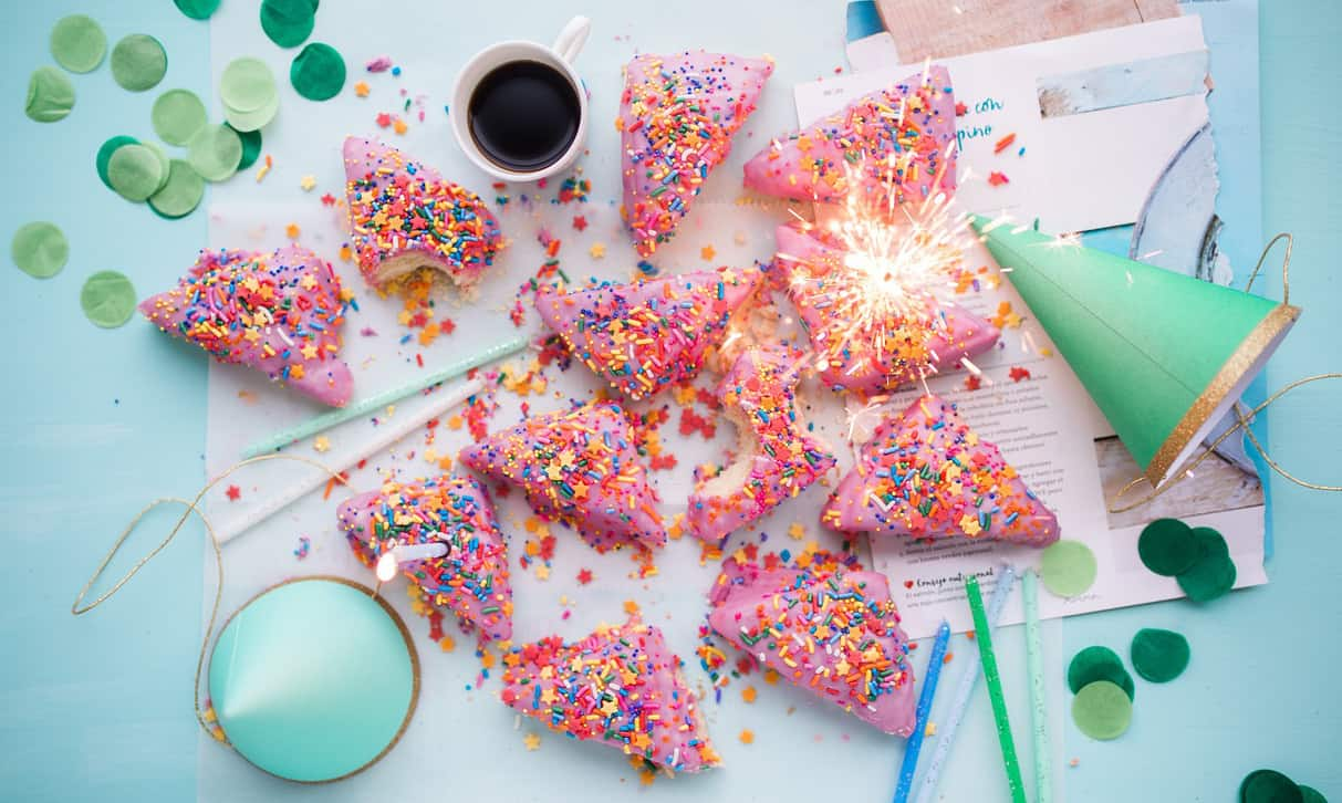 Kid's birthday parties are a hot topic. Here are 7 popular birthday party themes for kids in 2019. Which ones will you use?