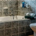 Bathroom remodeling can come with many unexpected things. Here are four bathroom remodel no-nos to avoid doing.