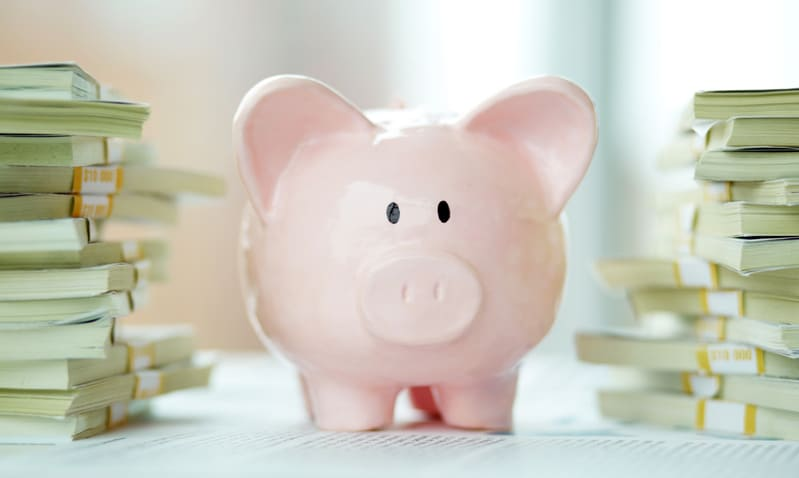 Taking the time to make sensible financial decisions in your life this year will benefit you now and in your future. Learn these tips today!