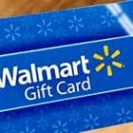 Enter to win Walmart gift card in this giveaway hop. This giveaway hop will give you plenty of chances to win awesome prizes.