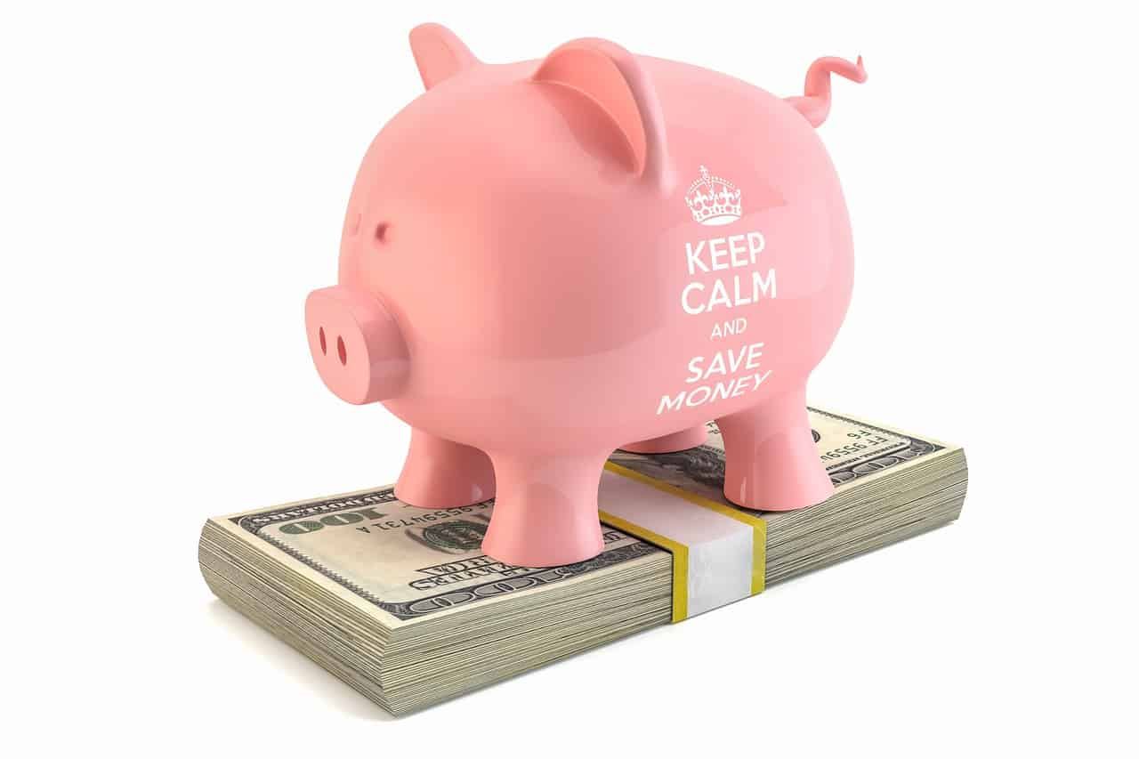 Saving money is well worth doing, but knowing 4 sensible places to put your savings is even better. Are you taking advantage of these options?