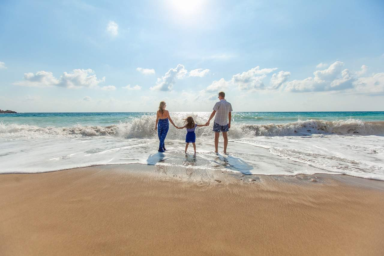 Creating a family day out that everyone will appreciate takes some skill. Follow these tips on how to achieve the perfect family day out.