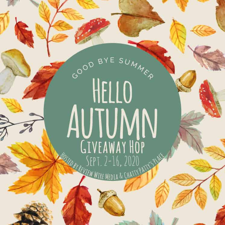Enter to #win a @Walmart #giftcard in this Back to School #giveawayhop. #giveaway #HelloAutumnHop #sharinglifesmoments