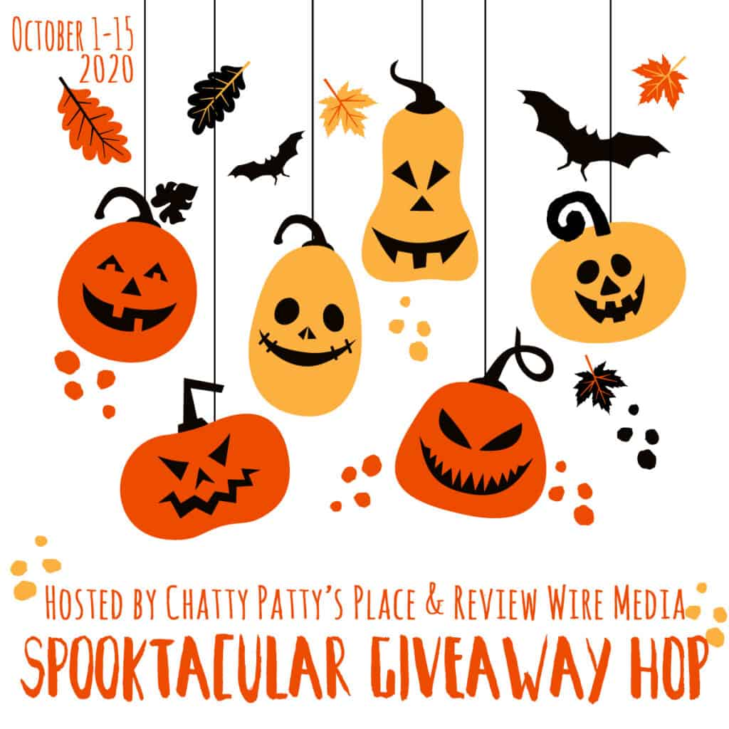 Enter to #win  @Walmart #giftcard in this #giveawayhop. #giveaway #SPOOKtacularHop #sharinglifesmoments