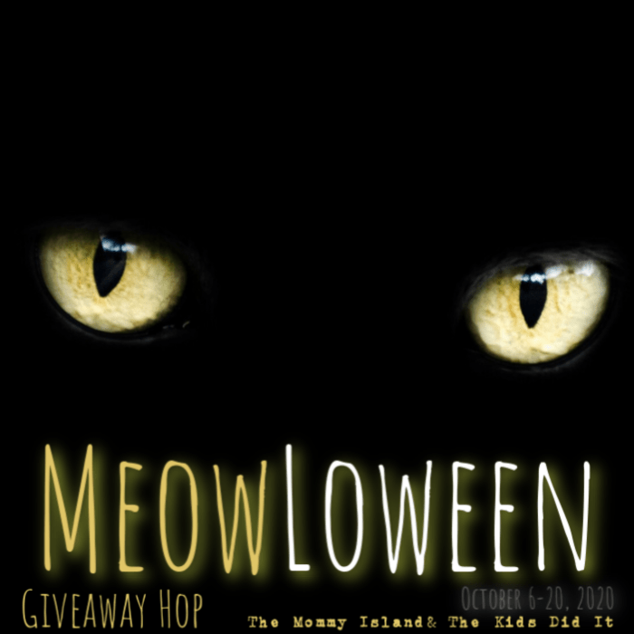 Enter to win .@Fandango gift card in this #giveaway with #TrickORTreat #Halloween2020 #sharinglifesmoments