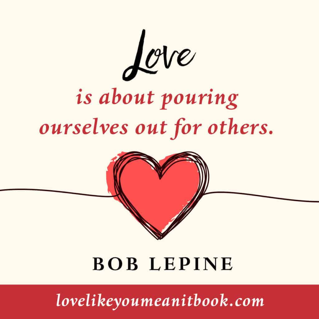 Love Like You Mean It Book Review 3